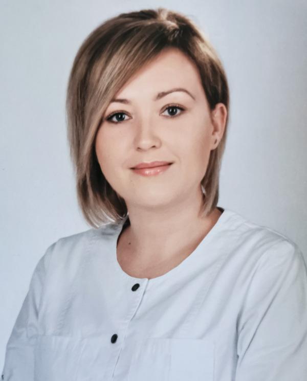 Paulina Pochwalowska 01