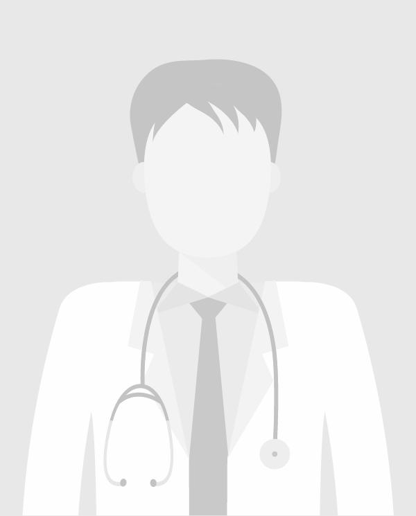 avatar pan dr 10