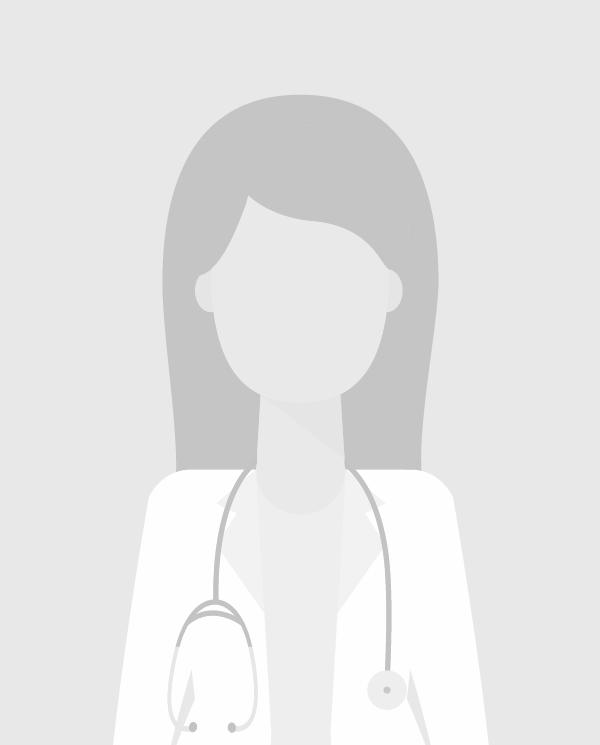 avatar pani dr 10