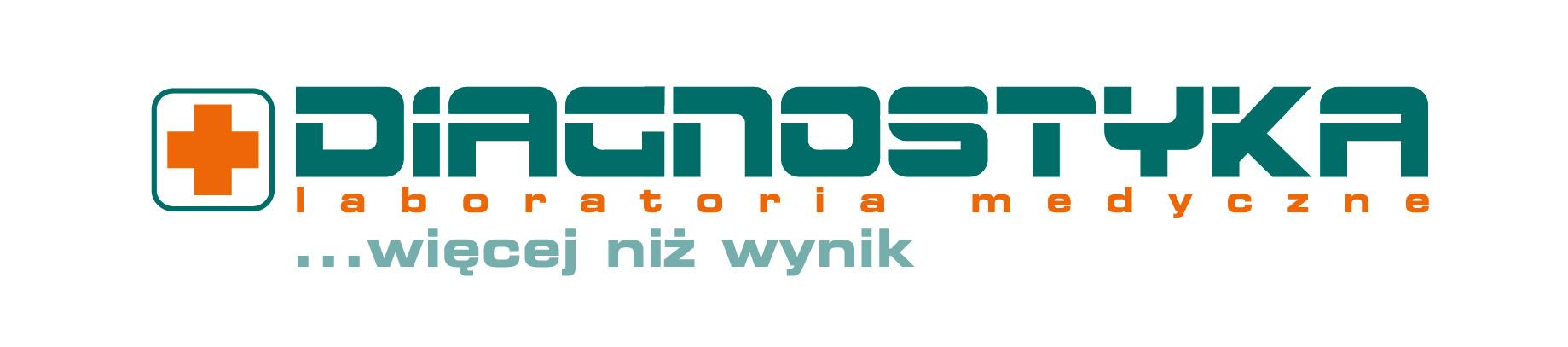diagnostyka logo 01