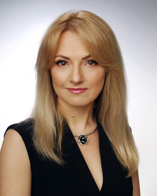 Katarzyna Kalandyk Osinko 02