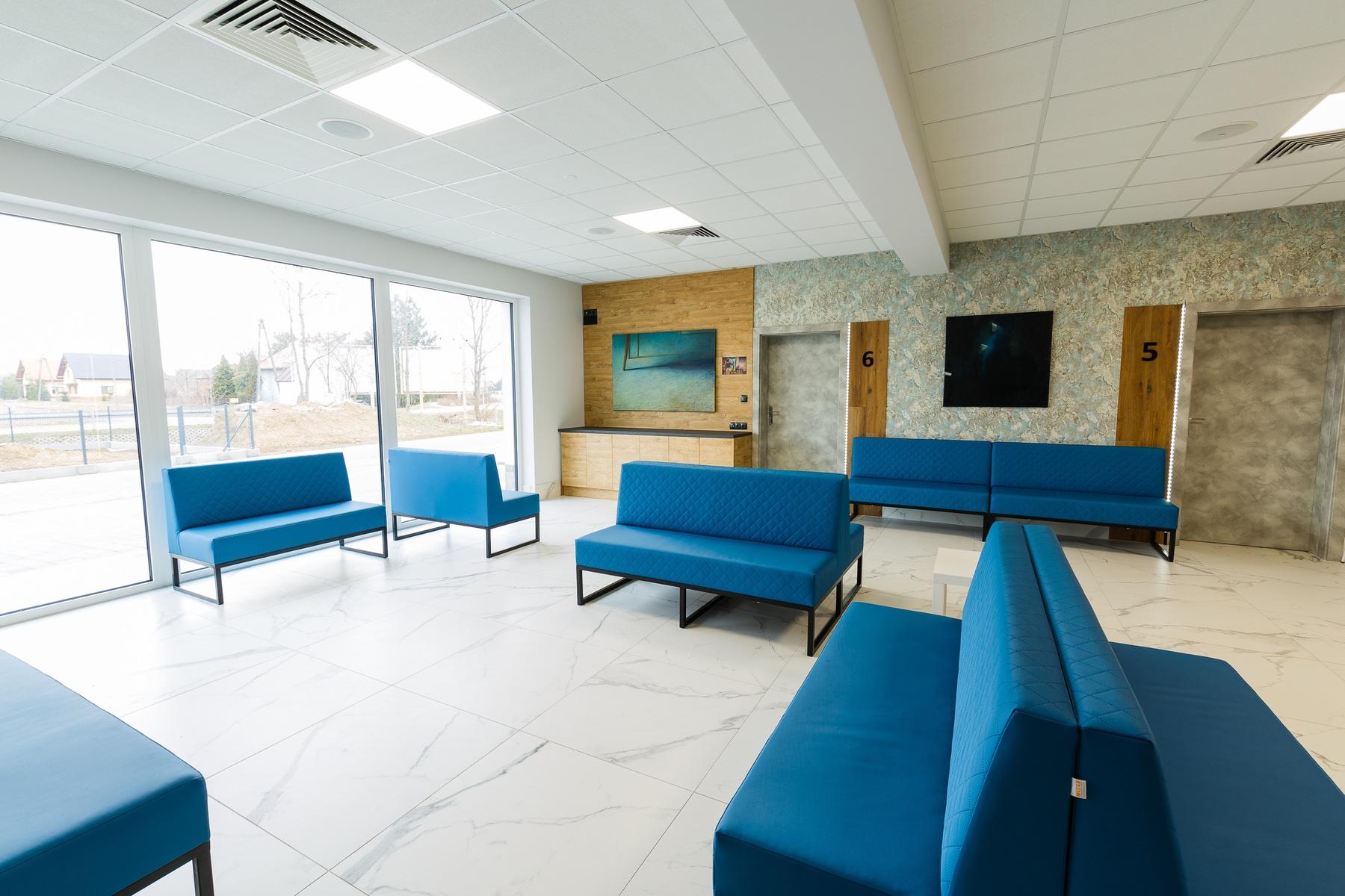 Centrum Medyczne FORTITUDO 03