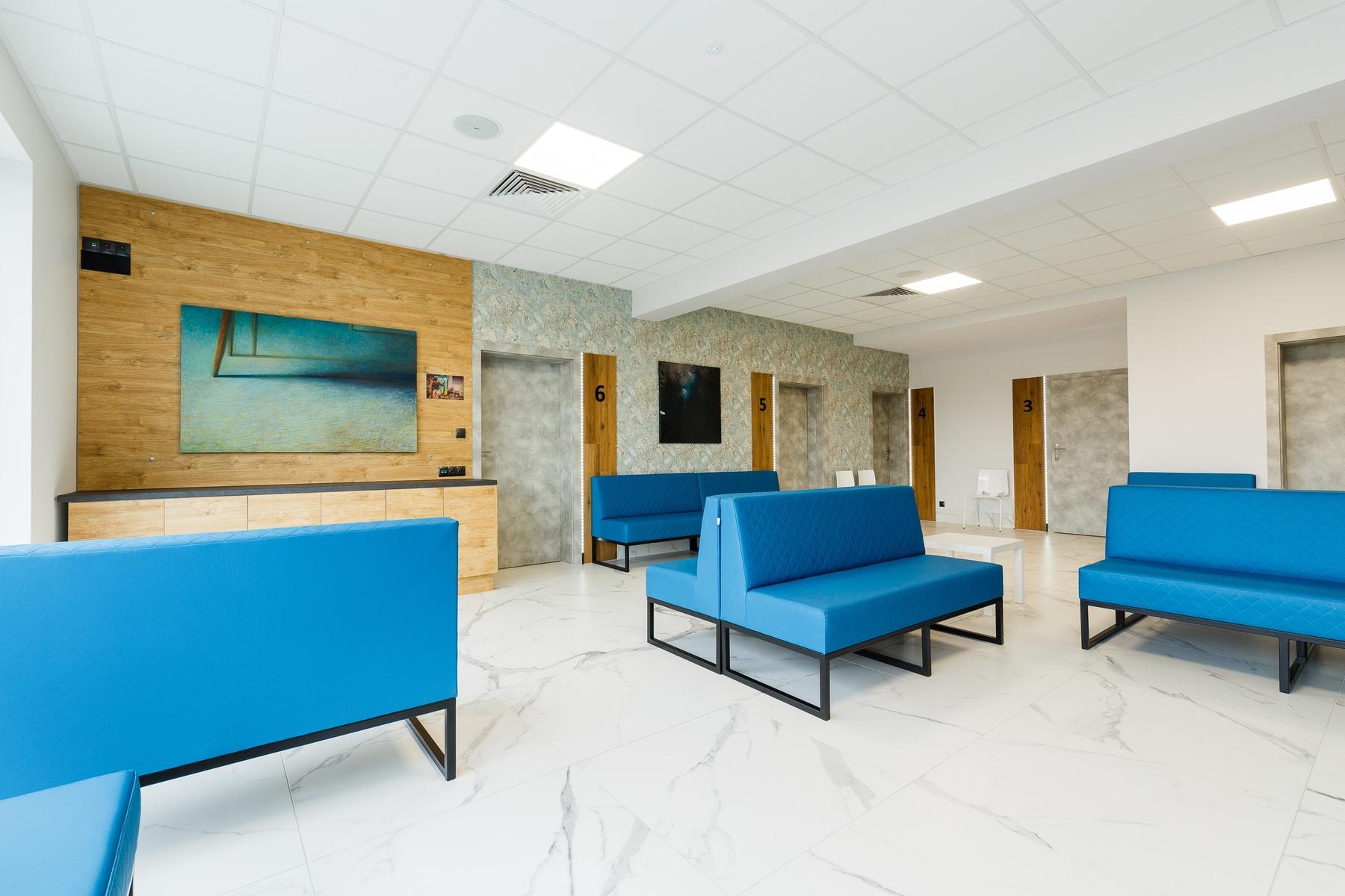 Centrum Medyczne FORTITUDO 04