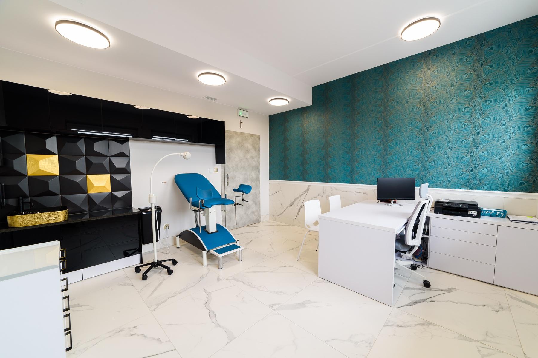 Centrum Medyczne FORTITUDO 24