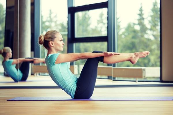 start fitness 01